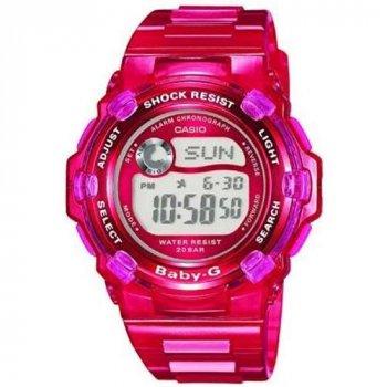 Годинник наручний Casio Baby-G CsBby-GBG-3001-4ER