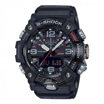 Годинник наручний Casio G-Shock CsG-ShckGG-B100-1AER
