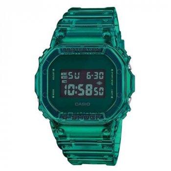 Годинник наручний Casio G-Shock CsG-ShckDW-5600SB-3ER