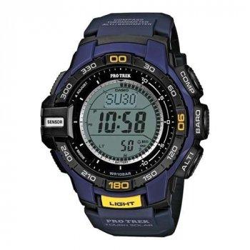 Годинник наручний Casio Pro-Trek CsPr-TrkPRG-270-2ER