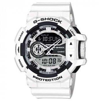 Годинник наручний Casio G-Shock CsG-ShckGA-400-7AER