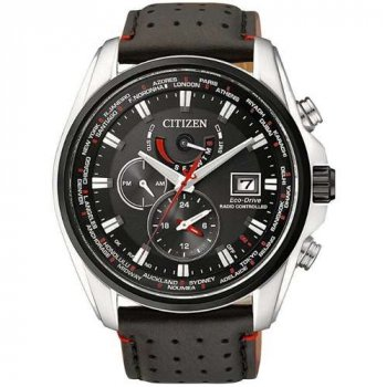 Годинники наручні Citizen CtznAT9036-08E