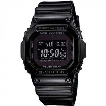 Годинник наручний Casio G-Shock CsG-ShckGW-M5610BB-1ER