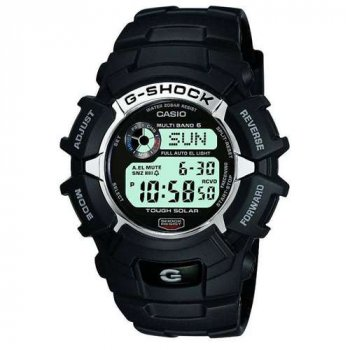 Годинник наручний Casio G-Shock CsG-ShckGW-2310-1ER