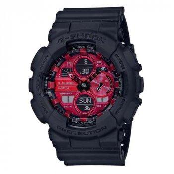 Часы наручные Casio CsGA-140AR-1AER