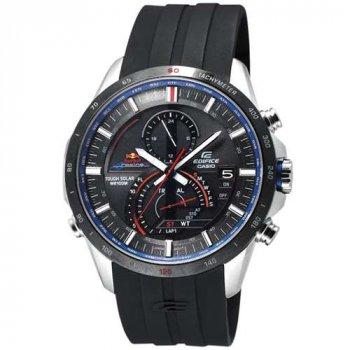 Годинник наручний Casio Edifice CsdfcEQS-A500RBP-1AVER