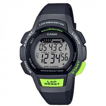 Годинник наручний Casio Sports CsSprtsLWS-1000H-1AVEF