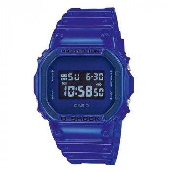 Годинник наручний Casio G-Shock CsG-ShckDW-5600SB-2ER