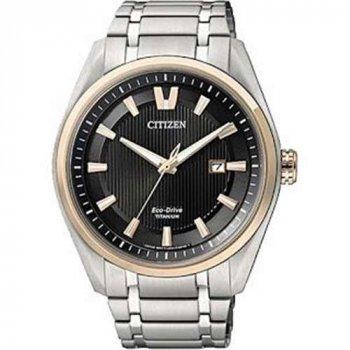 Годинники наручні Citizen CtznAW1244-56E
