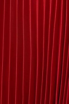 Спідниця H&M 699237812 Червона