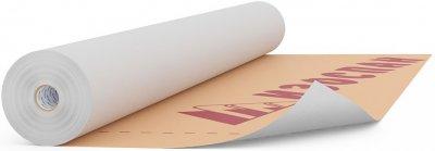 Мембрана гідровітрозахисна Ізоспан AM 70 м2 Кремова (11020010230900000000000)