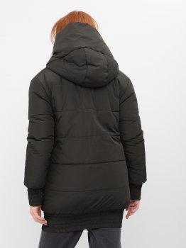 Куртка Kariant Rita Черная