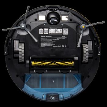 Робот-пылесос NEATSVOR X500+Контейнер для воды