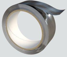Скотч металізований Ізоспан FL 50 м (11020011010000000000000)