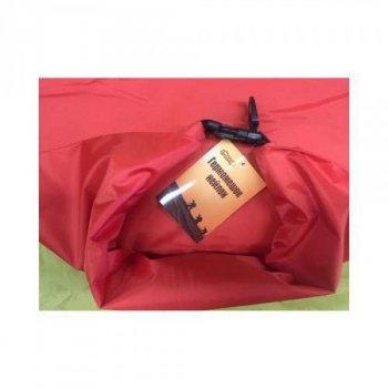 Гермомешок Nylon Pvc 90л. червоний Tramp TRA-105