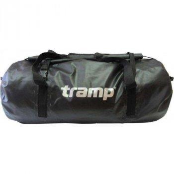 Гермосумка Пвх 40л. Tramp TRA-204