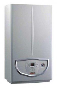 Котел газовый Immergas Mini Eolo 24 3 E турбо (F00188257)