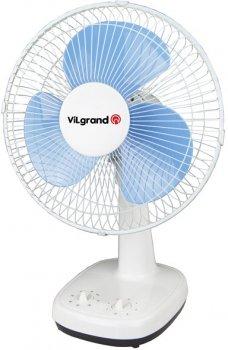 Вентилятор VILGRAND VTF 3031 (F00186395)