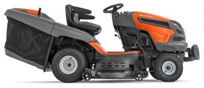 Садовый трактор Husqvarna TC 342T (F00156945)