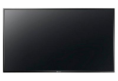 Монітор Neovo PM-48 (F00185382)