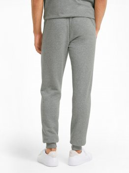 Спортивні штани Puma Ess Slim Pants 58674903 Medium Gray Heather
