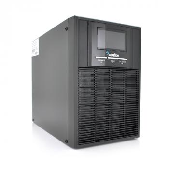 Джерело безперебійного живлення Merlion RTSW KRONOS Pro+1K Tower (900W)