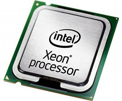 Intel Xeon E5-1650 V2 (CM8063501292204) (F00160109)