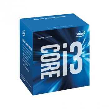 Процесор Intel Core i3-6100T 3.20 GHz 3MB BOX (BX80662I36100T) (F00149048)
