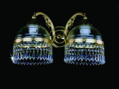 Бра лита Artglass KARAT II. CE A254114