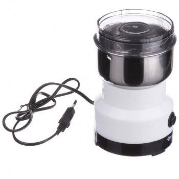 Кофемолка Domotec AG MS 1106