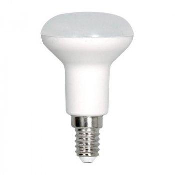 "Лампа світлодіодна R39 5W Е14 330LM 6500K 220-240V ""LEMANSO"" LM353"