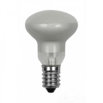 "Лампа рефлекторна R-50 40W Е14 матова ""LEMANSO"""