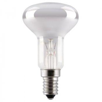 "Лампа рефлекторна R-39 40W Е14 матова ""LEMANSO"""
