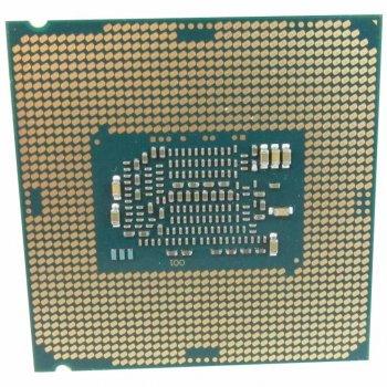 Процесор INTEL Core™ i5 6400T (CM8066201920000)