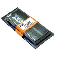 Оперативна пам'ять GOODRAM 1 GB DDR2 800 MHz (3476187)