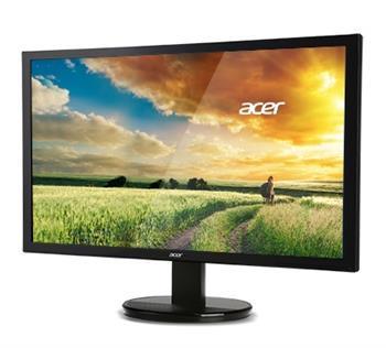 Монітор Acer K202HQLAb (UM.IX3EE.A01)