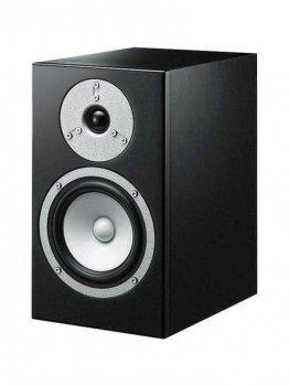 Полична акустика Yamaha NS-BP301