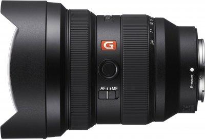 Sony FE 12-24mm f/2.8 GM (SEL1224GM.SYX)