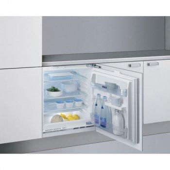 Встраиваемый холодильник WHIRLPOOL ARG 585/A+