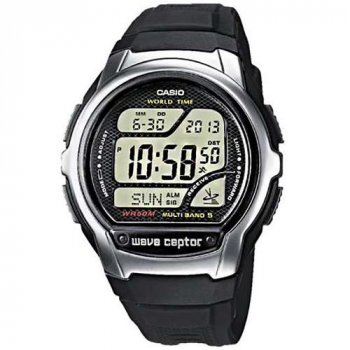 Годинник наручний Casio Collection WV-58E-1AVEG