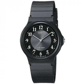 Годинник наручний Casio Collection MQ-24-1B3LLEG