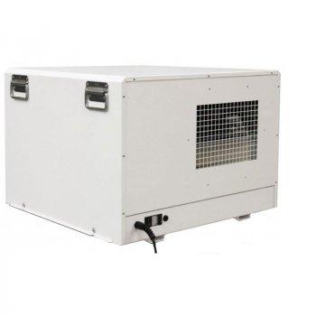 Осушувач повітря канального типу Ecor Pro (DSR20)
