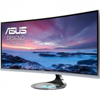 Монитор Asus MX34VQ 90LM02M0-B01170
