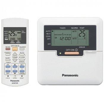 Кондиционер Panasonic CS-E24RKDW