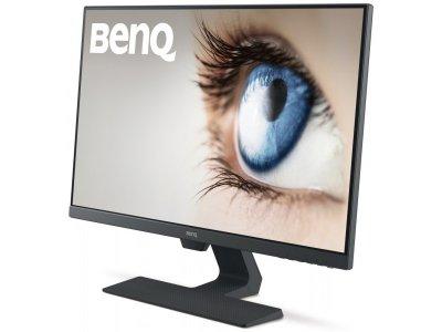 Монітор BenQ GW2780 Black (9H.LGELA.TBE)
