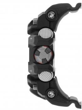 Чоловічі спортивні годинник Casio G-Shock GWG-1000-1A1ER (+ Сонячна батарея)