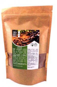 Кэроб (плоды рожкового дерева) Vegan Prod 250 г (2000000005102)