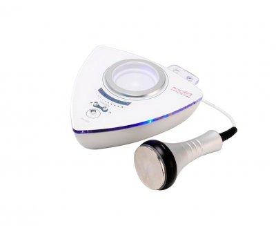 Аппарат для ультразвуковой кавитации (fat-blasting weight) mini 40K