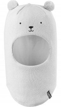 Зимняя шапка-шлем Lassie by Reima Walton 718779-9111 46 см (6438429312536)