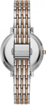 Женские часы BCBG MAX AZRIA BG50665002